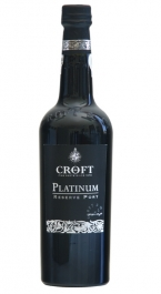Croft Platinum